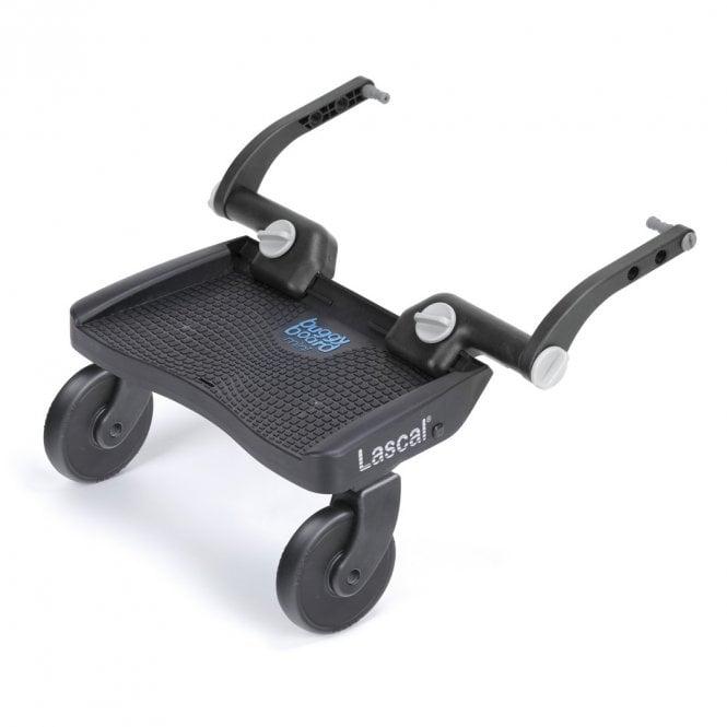 BuggyBoard Mini - 3D Blue