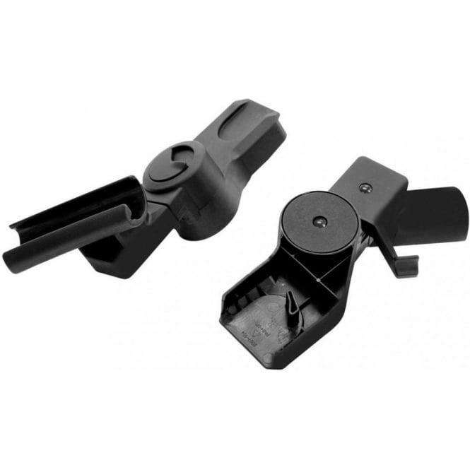 Car Seat Adaptor - TS21