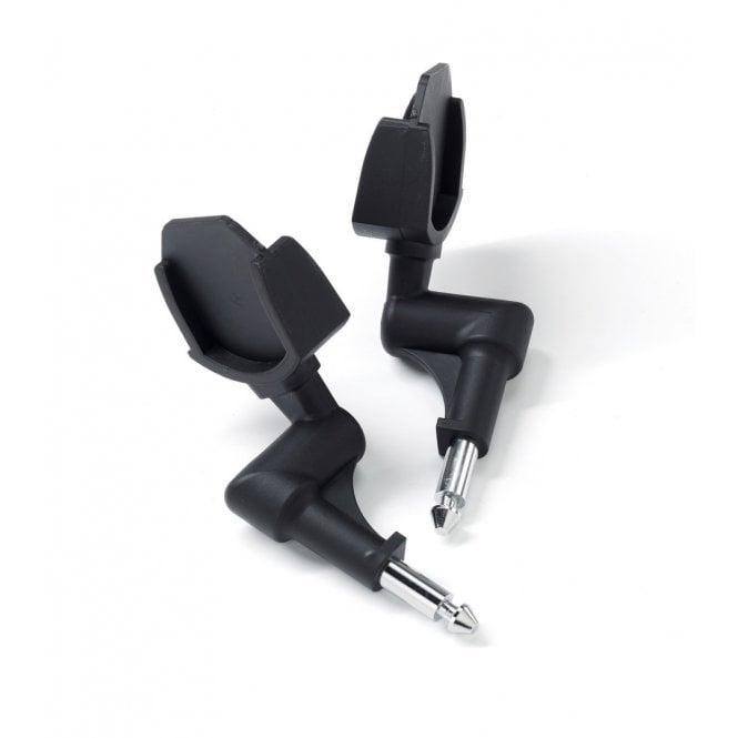Car Seat Adaptors