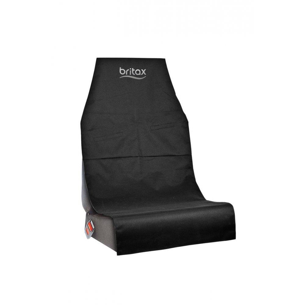 Buy Britax Car Seat Saver