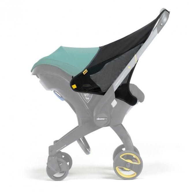 Car Seat Stroller Sun Cover
