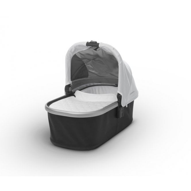 Carrycot 2018