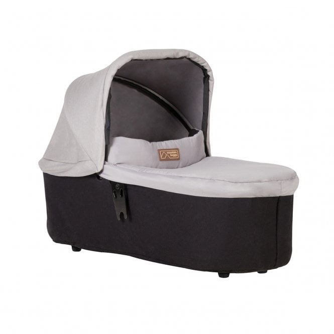 Carrycot Plus for Swift & Mini (2019)