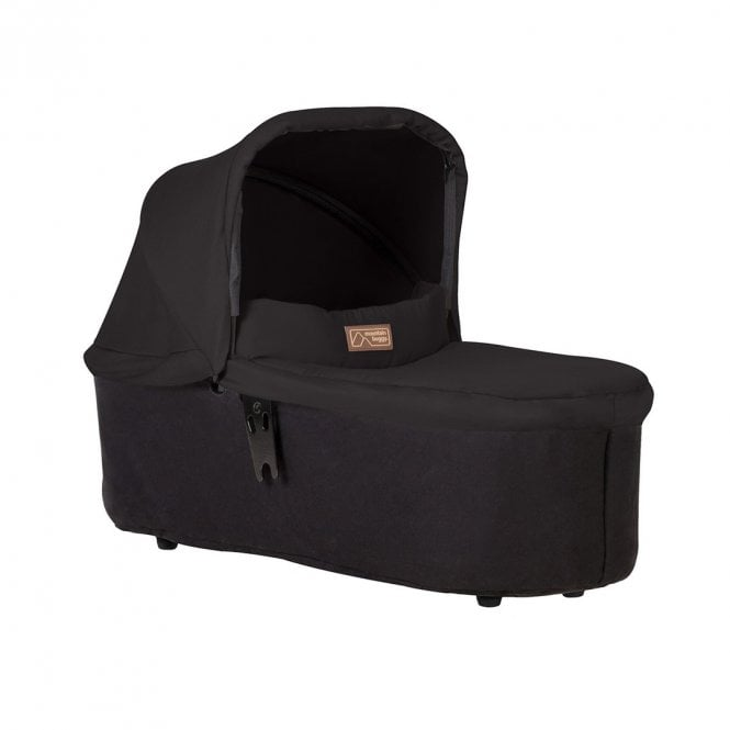 Carrycot Plus for Urban Jungle, Terrain & +One (2019+)