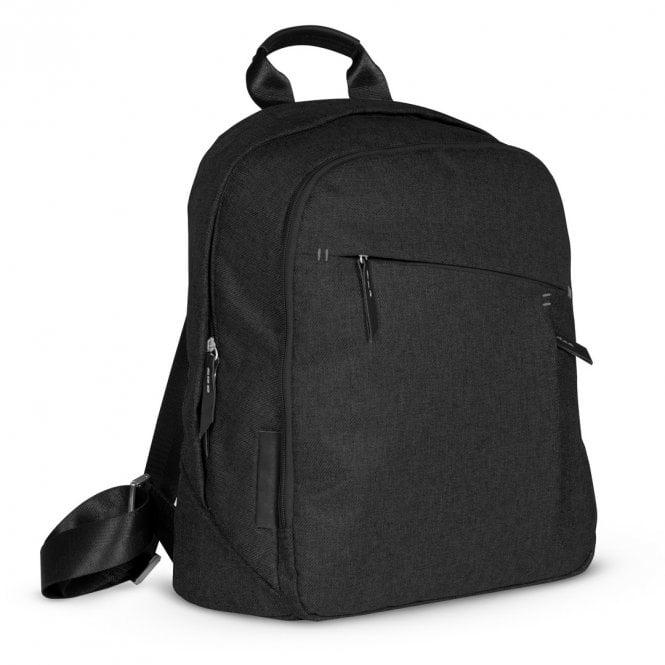 Changing Backpack - Jake