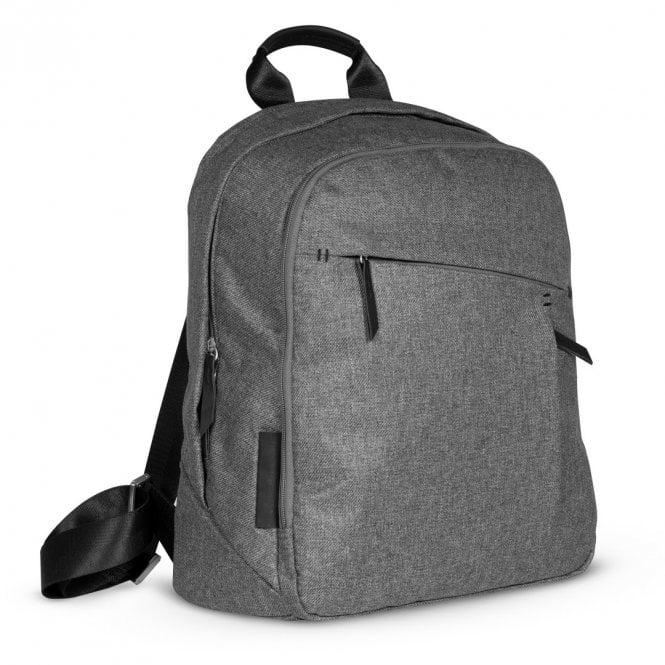 Changing Backpack - Jordan