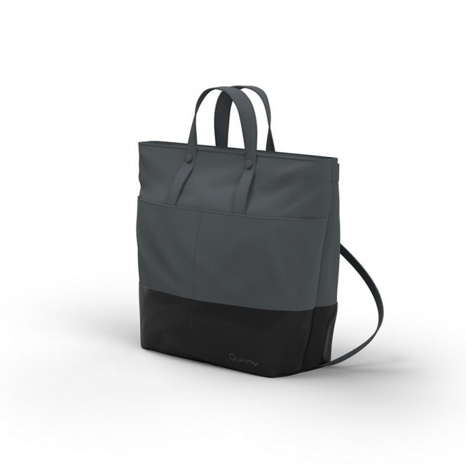 Changing Bag (Disco)