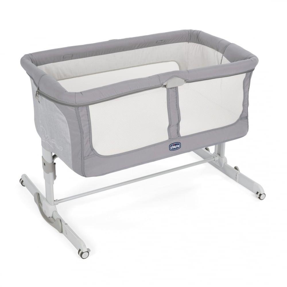 buy chicco next 2 me dream crib nursery furniture. Black Bedroom Furniture Sets. Home Design Ideas