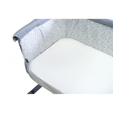 Night Breeze Mattress Cover