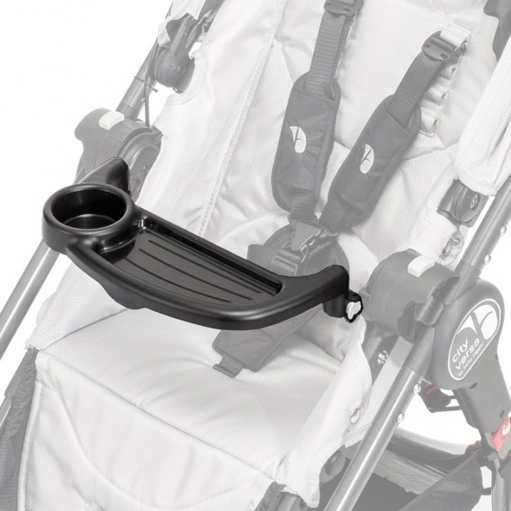 City Premier Select Lux Child Tray