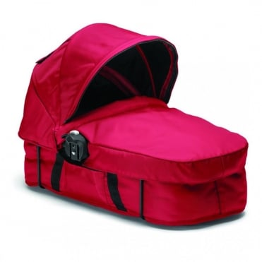 City Select Carrycot Kit