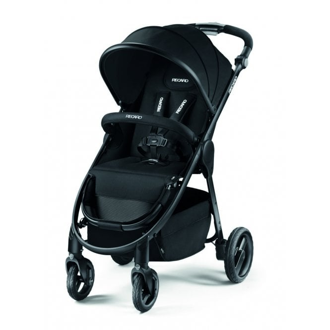 Citylife Pushchair