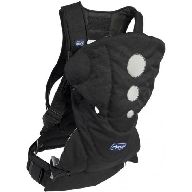 Close To You Baby Carrier (Discontinued 07 February 2020)