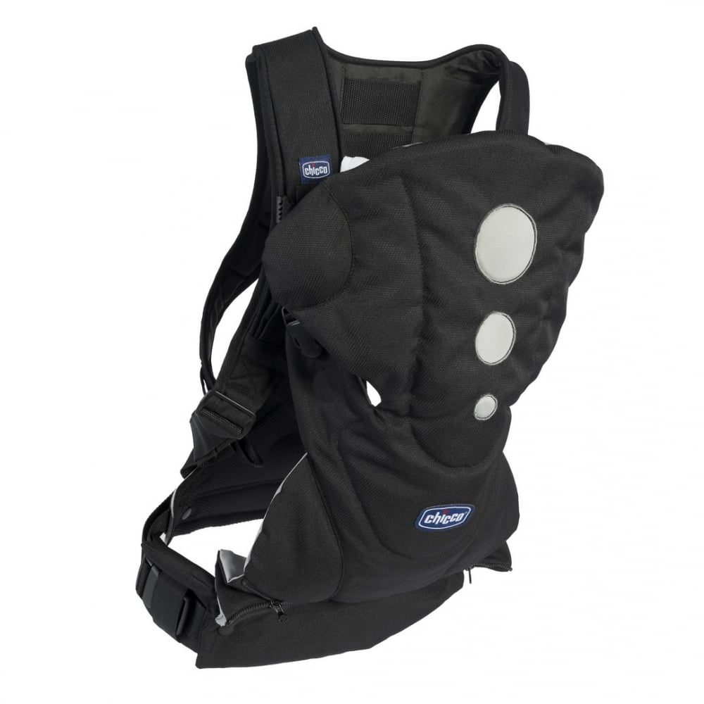 Close To You Baby Carrier