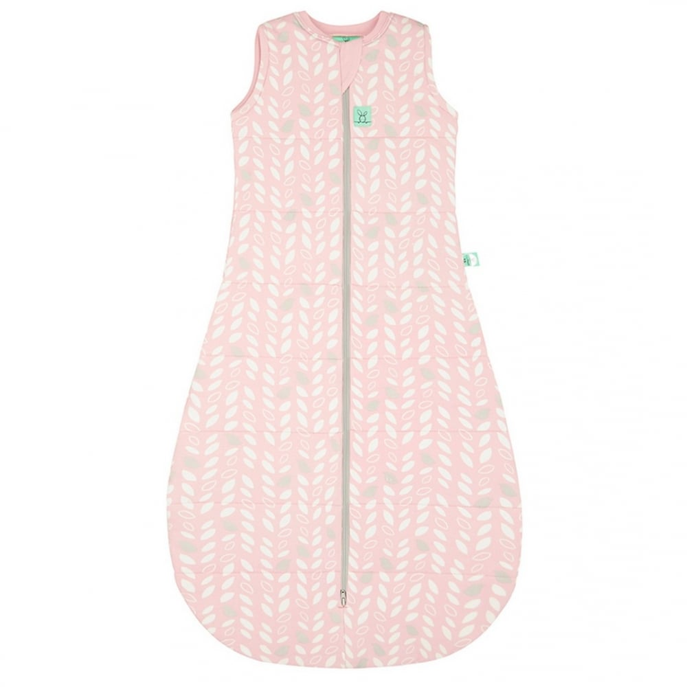 purchase cheap 7b740 f04a4 Cocoon Winter Swaddle Sleep Bag 2.5 Tog