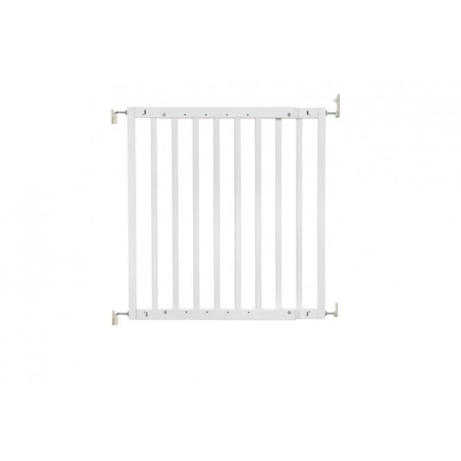 Colour Pop Safety Gate