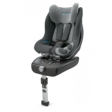 Ultimax 3 Car Seat