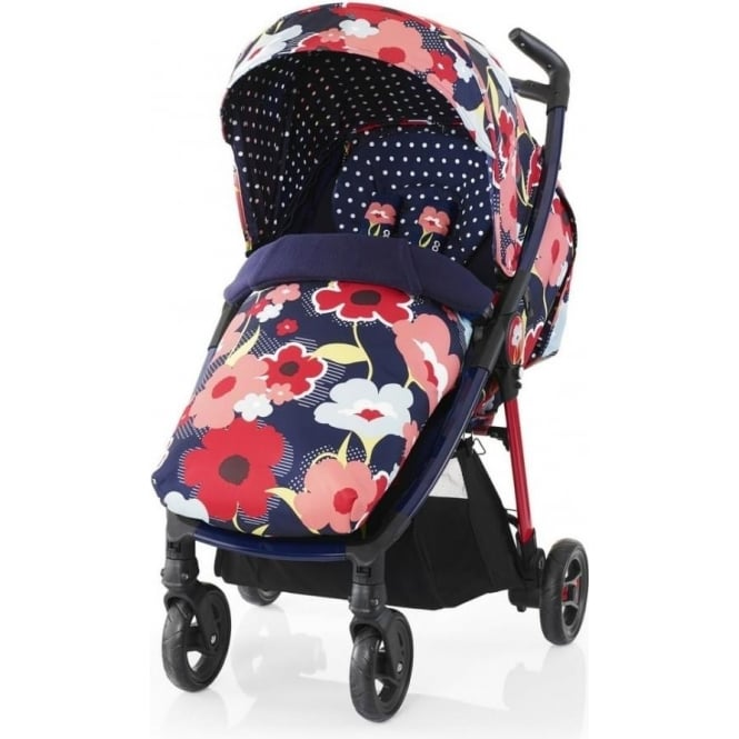 Cosatto Fly Pushchair