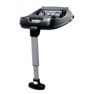 Hold ISOfix Car Seat Base