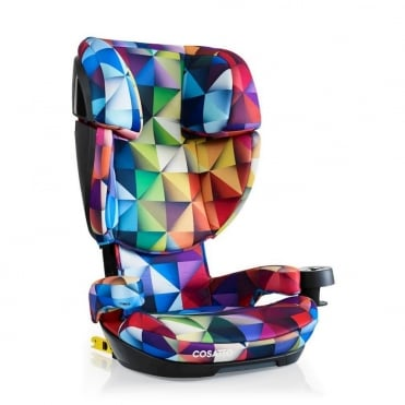 Skippa Fix Car Seat