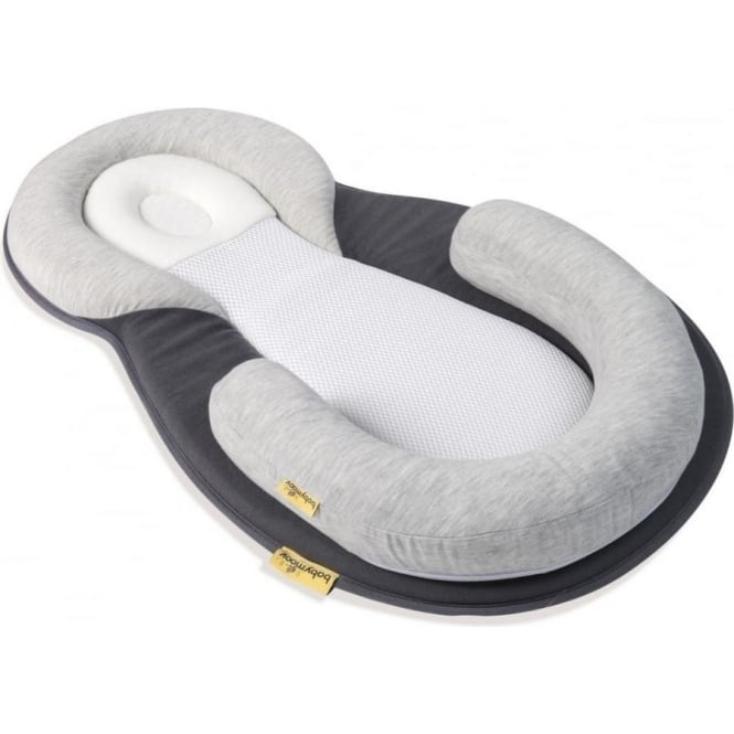 Cosydream Baby Sleep Aid