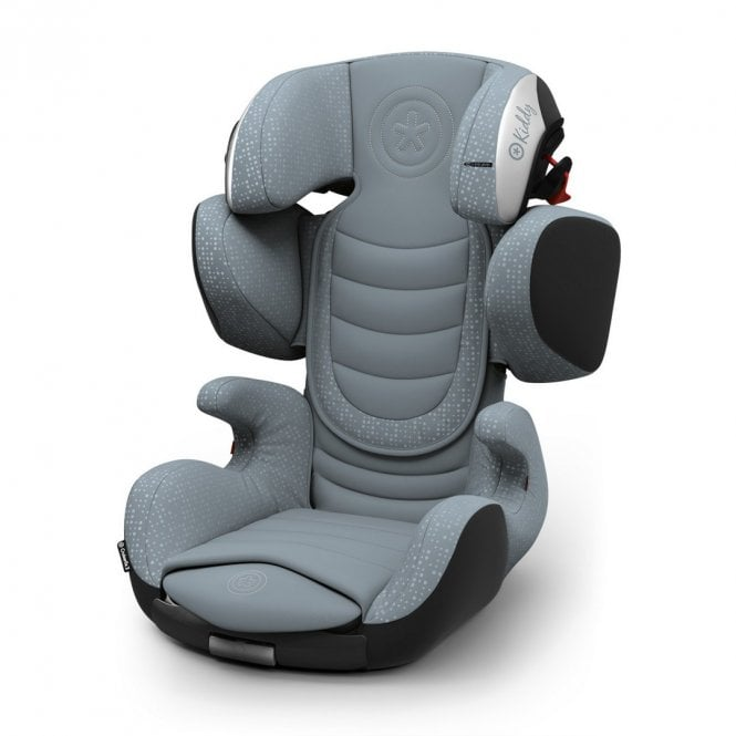 Cruiserfix 3 Car Seat