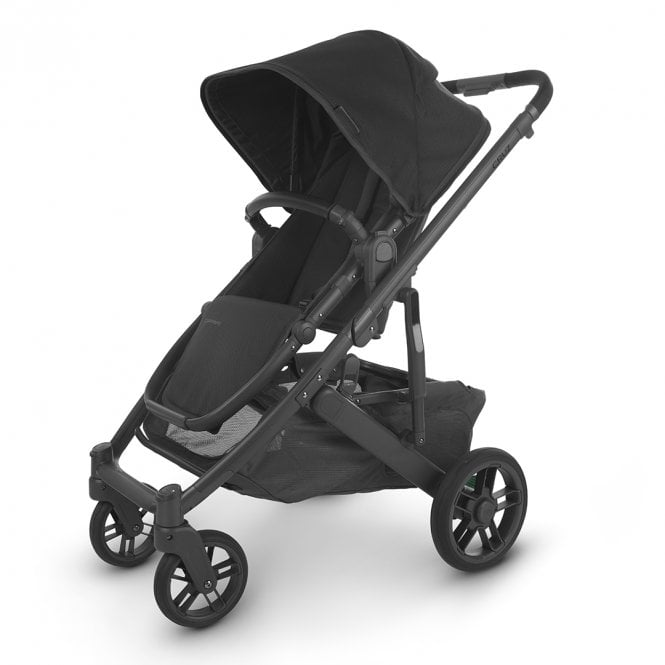 Cruz V2 Pushchair - Jake