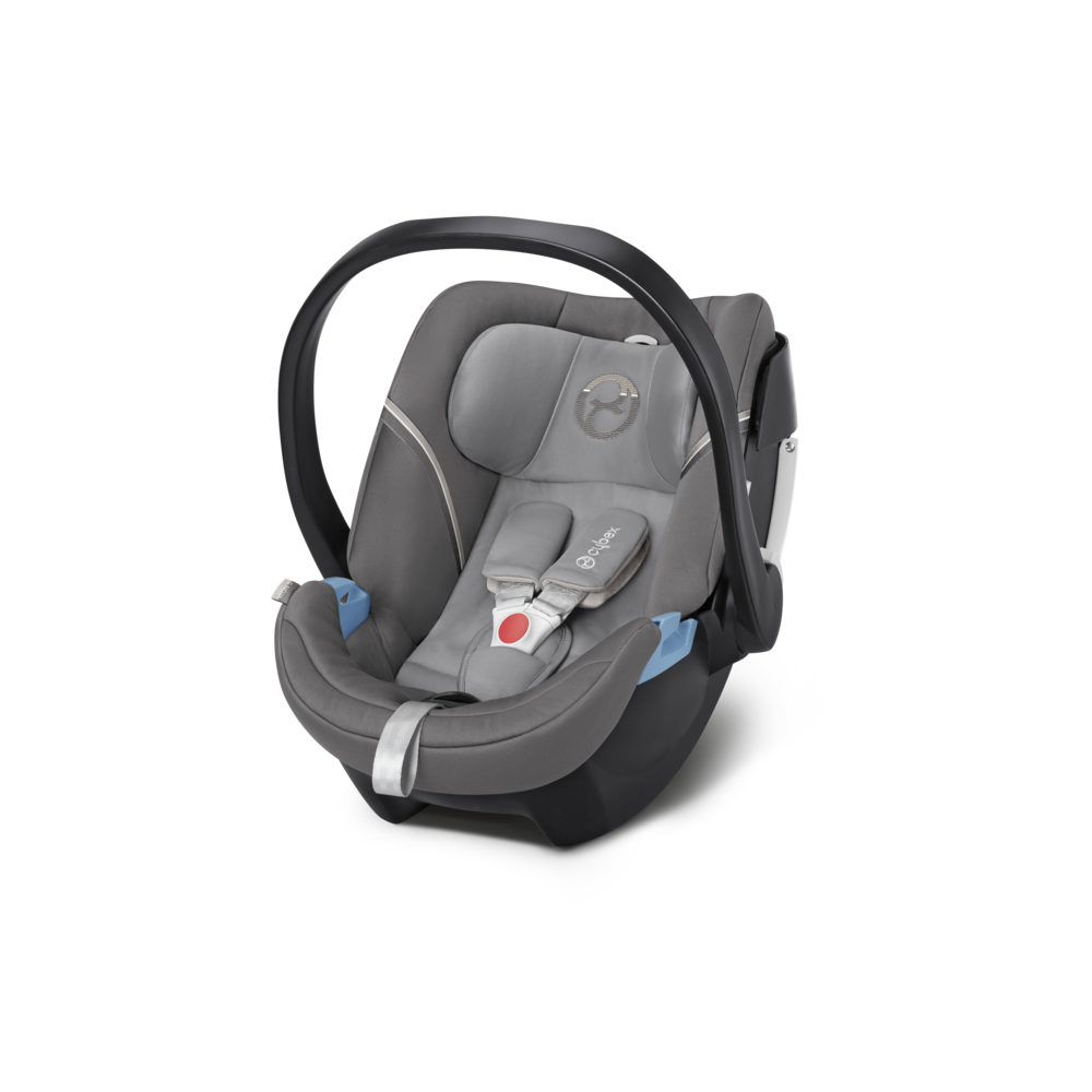 buy cybex aton 5 car seat from buggybaby baby car seats. Black Bedroom Furniture Sets. Home Design Ideas