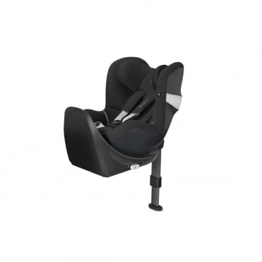 Sirona M2 i-Size Car Seat & Base