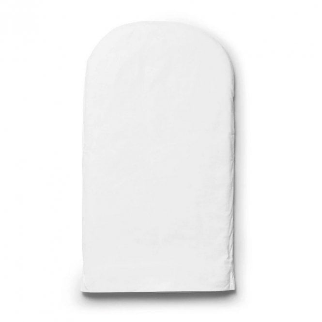 Deluxe+ Spare Mattress Pad