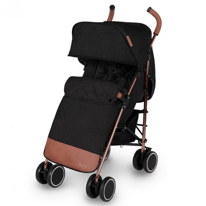 Discovery Max Pushchair