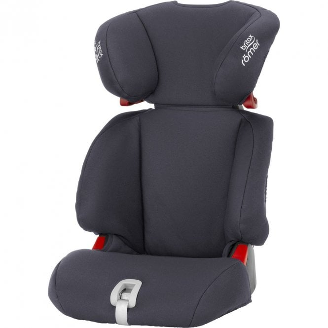 Discovery SL Car Seat