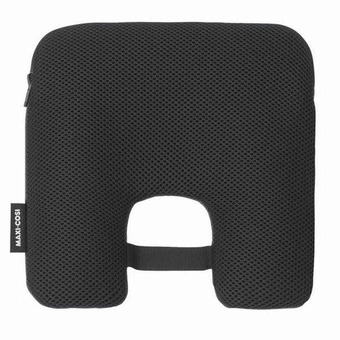 E Safety Smart Cushion - Black