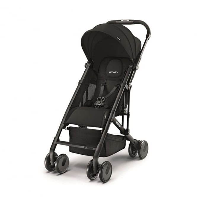 Easylife Pushchair