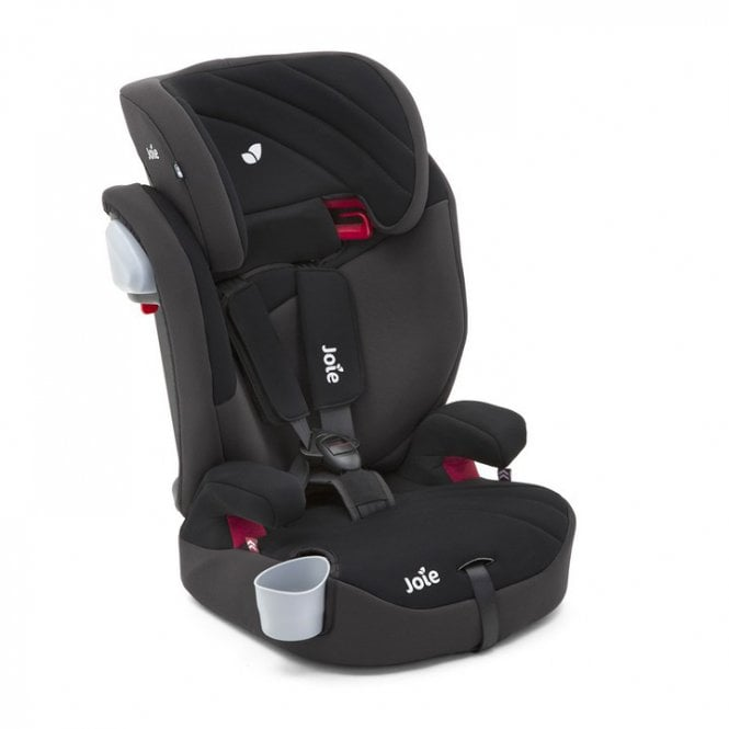 Elevate 2.0 Group 1/2/3 Car Seat (Discontinued 29 January 2020)