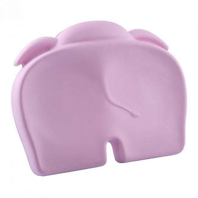 Elipad - Cradle Pink