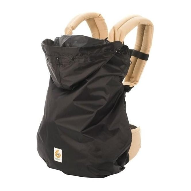 Ergobaby Baby Carrier Raincover