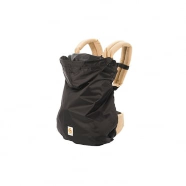 Baby Carrier Raincover