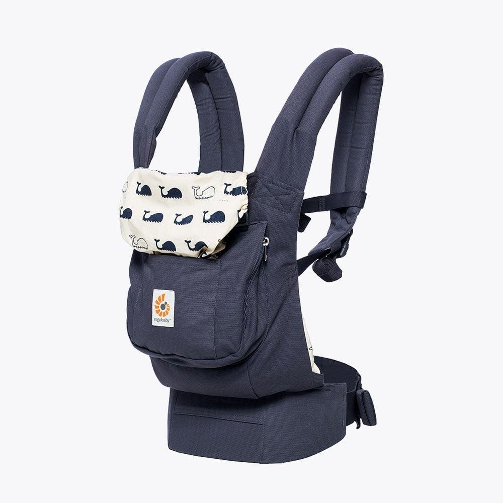 Buy Ergobaby Original Baby Carrier From Buggybaby