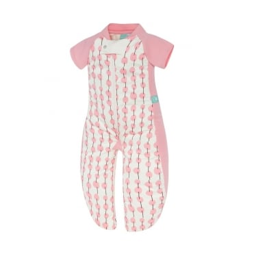 Baby Sleep Suit Bag 1.0 Tog
