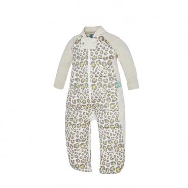Winter Baby Sleep Suit Bag 2.5 Tog