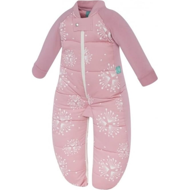 Buy ErgoPouch Winter Baby Sleep Suit Bag 3.5 Tog from ...