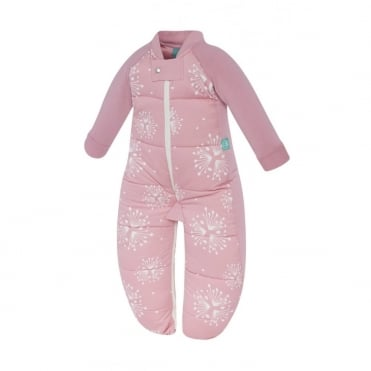 Winter Baby Sleep Suit Bag 3.5 Tog