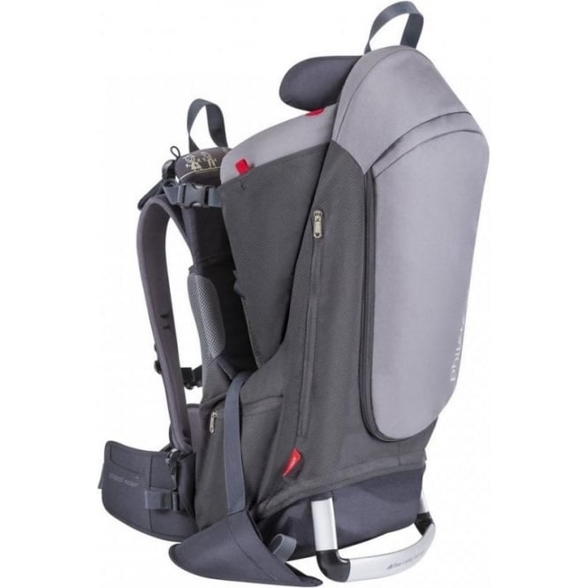 Escape Baby Carrier