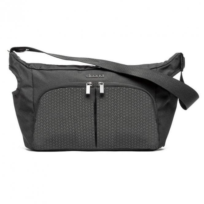 Essentials Bag - Nitro Black