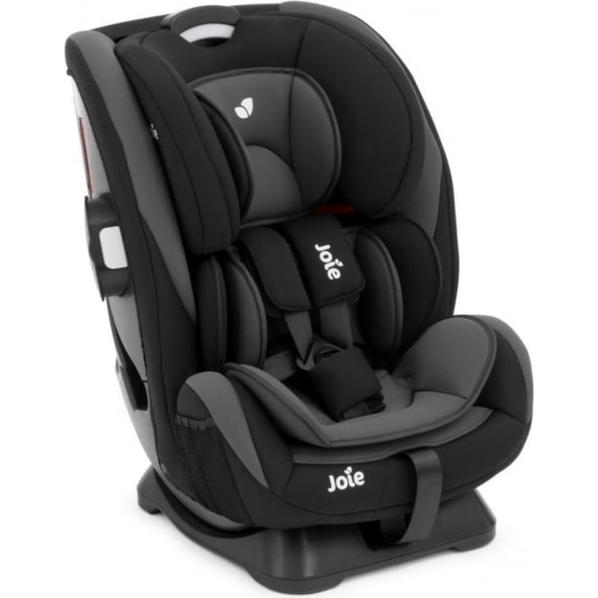 buy joie every stage 0 1 2 3 car seat baby car seat. Black Bedroom Furniture Sets. Home Design Ideas