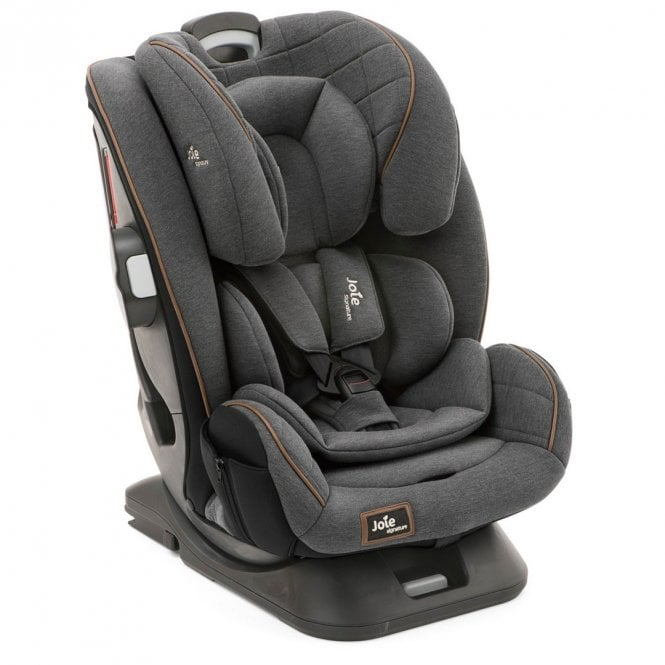 Every Stage FX 0+/1/2/3 Car Seat