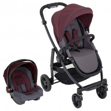 Pushchair Travel Systems Baby Toddler Amp Infant Products Buggybaby