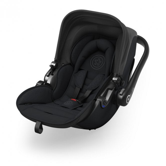 Evolution Pro 2 Car Seat