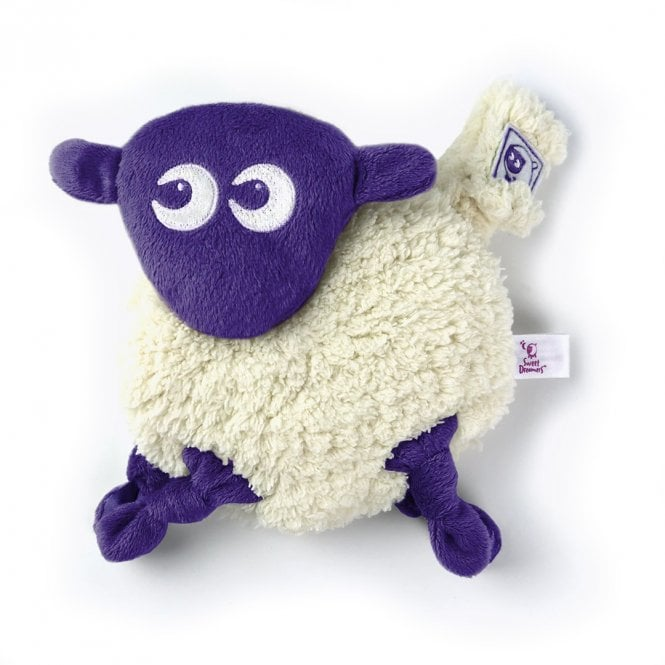 Ewan Snuggly Comforter